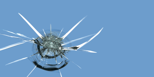 Should You Get Your Windshield Repaired or Replaced?
