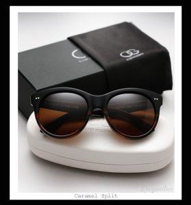 oliver-goldsmith-manhattan-sunglasses-caramel-split-4