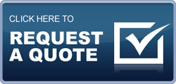 Request_Life_Insurance_Quote