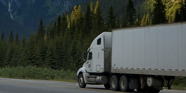 3 Reasons to Have Your Fleet Managed by a Single Company
