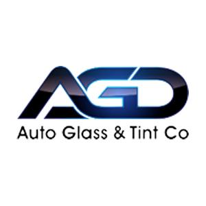 AGD Auto Glass & Tint Co.