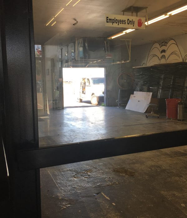 Commercial Window Replacement And Repair Fountain Hills