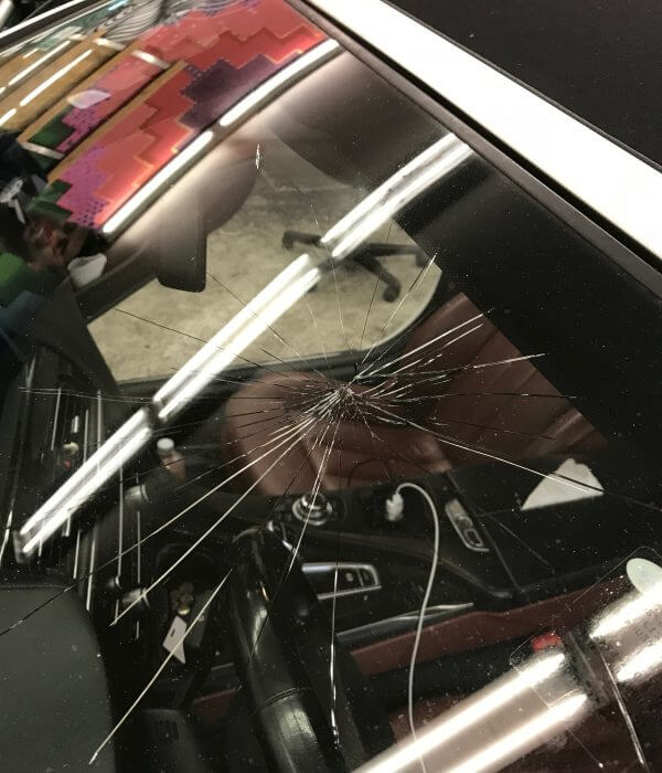 Mobile Auto Glass Replacement Chandler