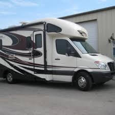 RV Window Tint Mesa