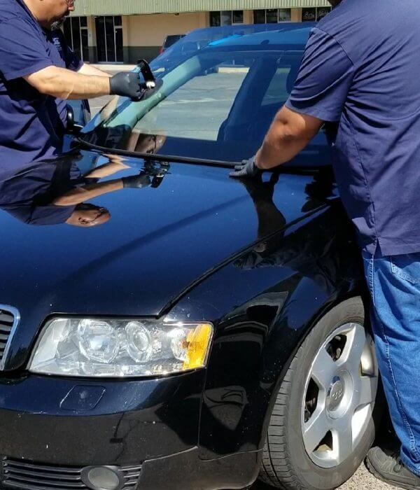 Windshield Replacement Mesa