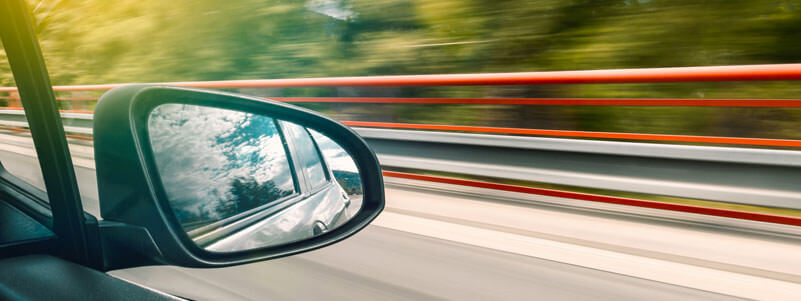 3 Reasons to Have Your Car's Window's Tinted Before Summer