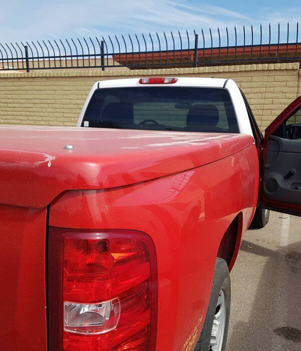 window tinting gilbert az vivaweb truck rear window tint agd location in gilbert az gilbert auto glass windshield repair replacement avondale