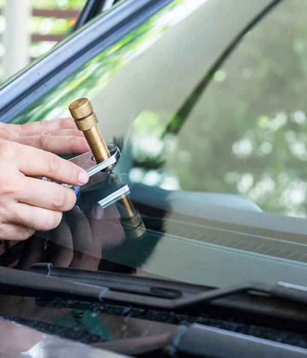 Windshield Replacement Near Me >> Chandler Windshield Replacement Get Up To 250 Cash Back