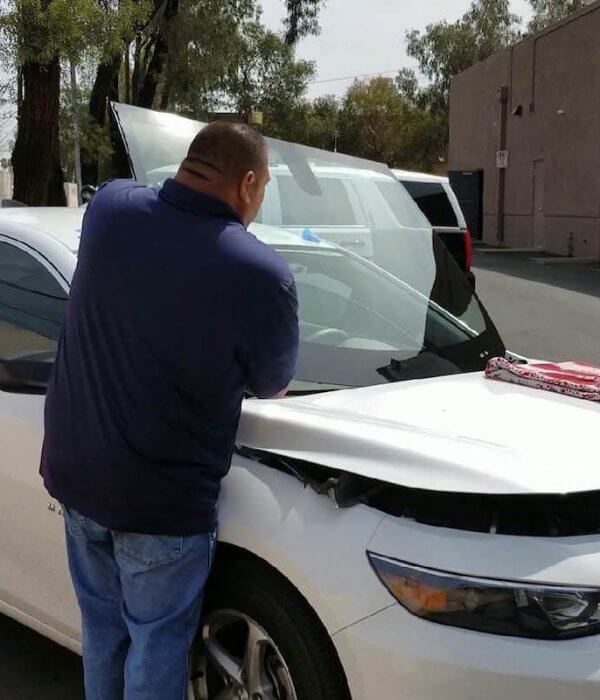 Tucson Windshield Replacement Get 300 In Free Lifetime