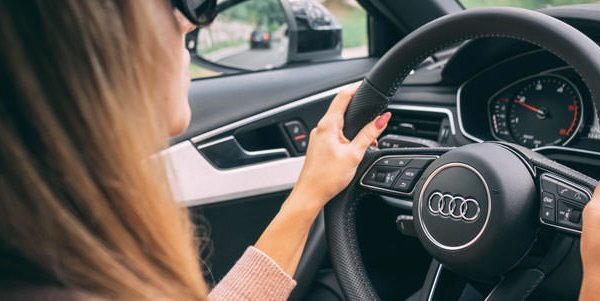 What is ADAS (Advanced Driver Assistance Systems)?