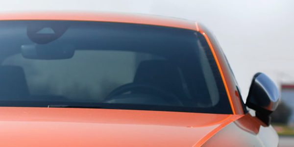 4 Major Benefits to Getting Your Car Windows Tinted