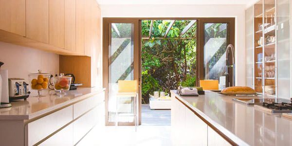 The Benefits of Residential Window Tinting