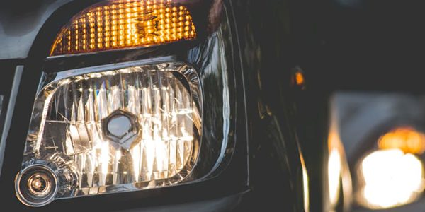 4 Reasons You Should Have Your Headlights Restored Professionally