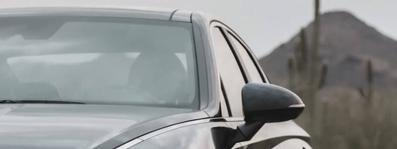 Why Your Car Needs a Professional Windshield Calibration