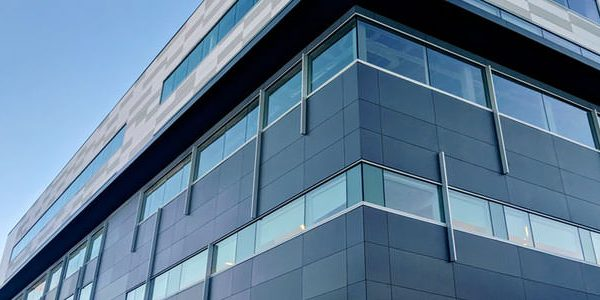 5 Benefits of Tinting Your Commercial Buildings Windows