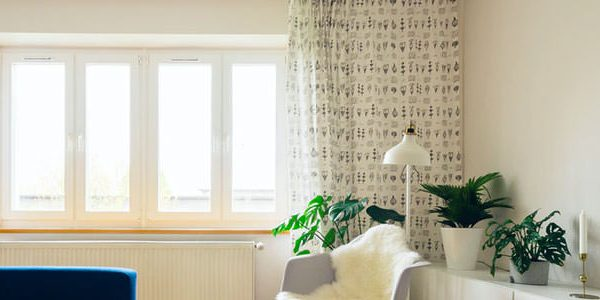 4 Reasons to Replace Your Old Windows