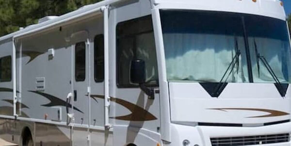 3 Reasons to Tint Your RV Windows