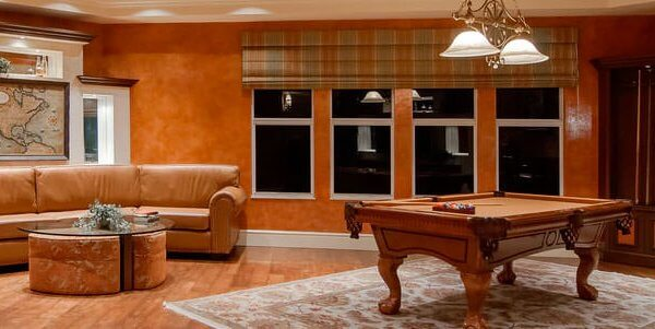 Types of Residential Window Tint – Part 2