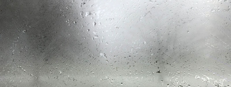 What to Do About Window Condensation